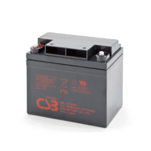CSB HRL12150W CSB AGM BATTERY