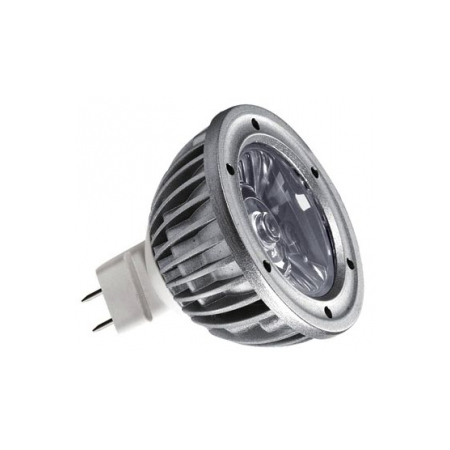 LED DOWN LIGHT 3WATT