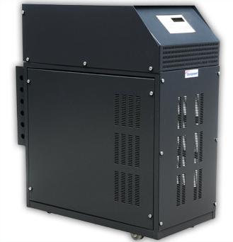 Durapower-DP-1000