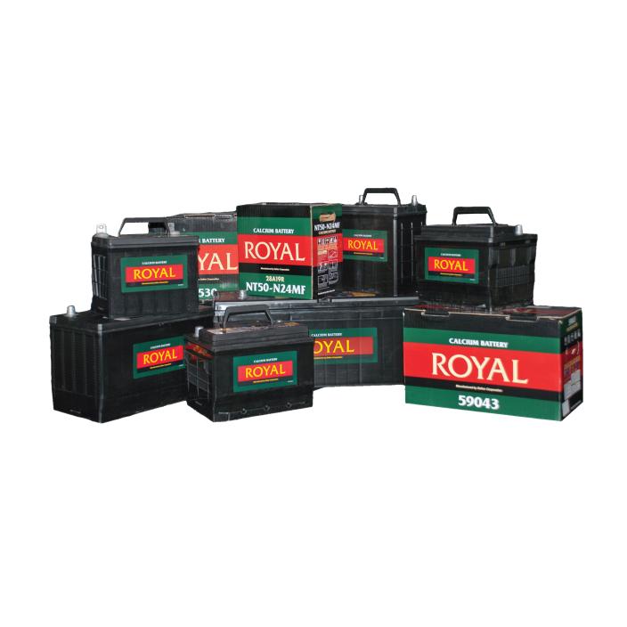 UPS Batteries | CSB Lead Batteries | Solar Batteries