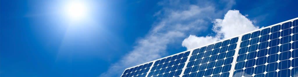 Solar-Power-Slide-1