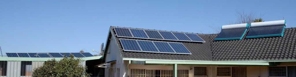 Solar-Power-Slide6b