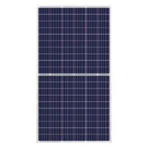 Canadian Solar 295W Poly PERC KuPower GEN4 35mm frame