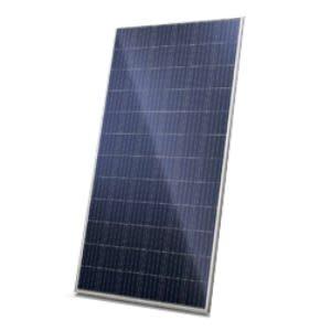 Canadian Solar 325W Poly (U) (72 X 6)