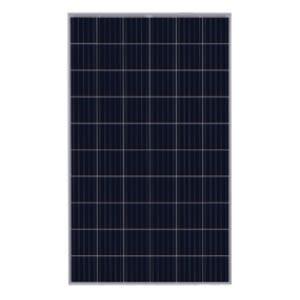 JA Solar 265W Poly 5BB Cypress
