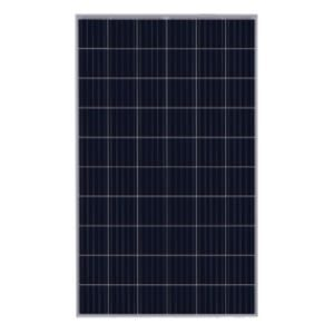 JA Solar 275W Poly 5BB Cypress