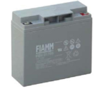 FIAMM BATTERY 12FGL 17AH