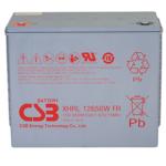 CSB XHRL 12650W FR